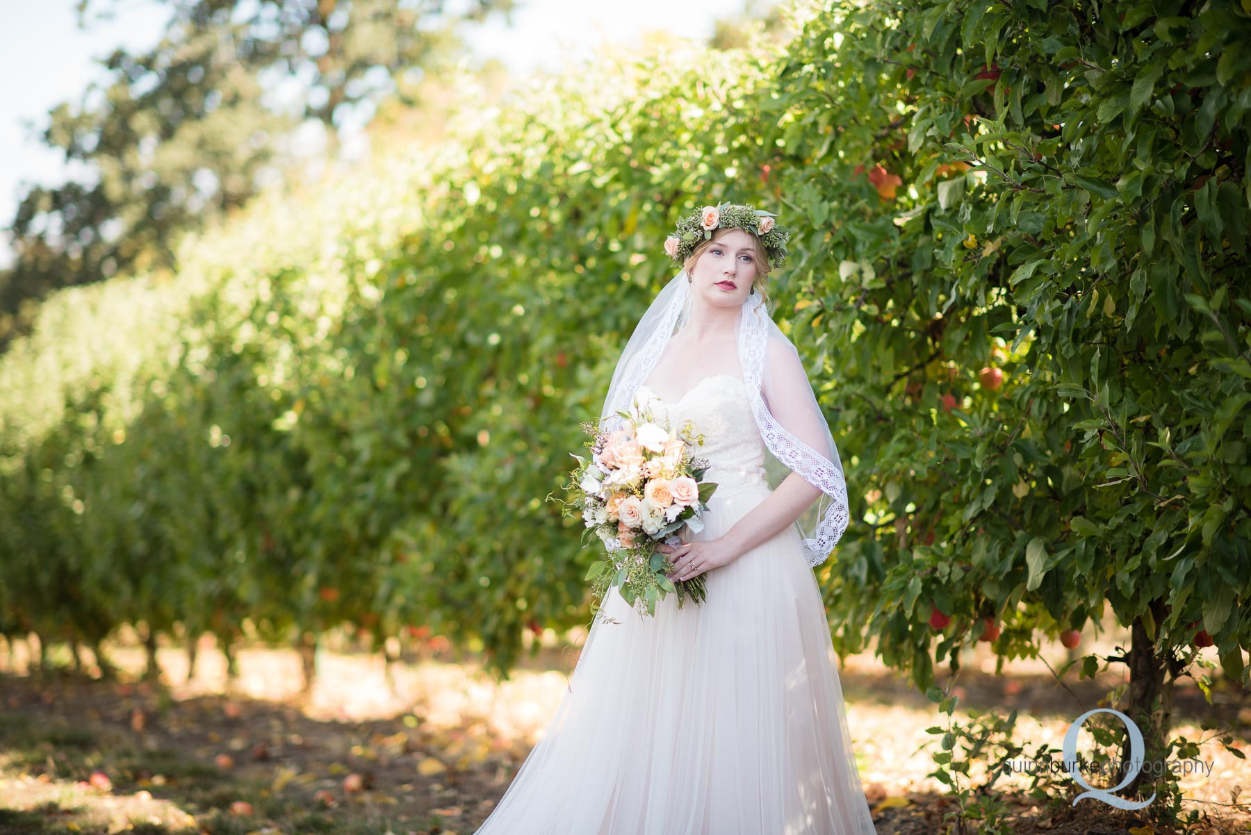Perryhill Farm wedding dallas oregon