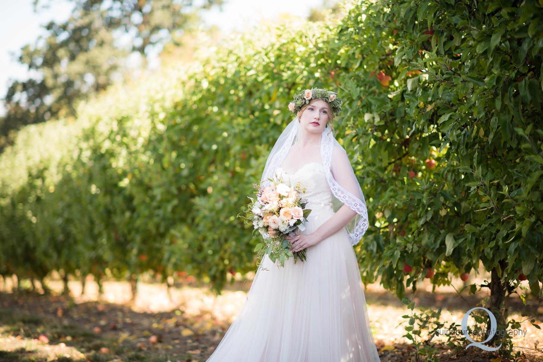 Perryhill Farm wedding dallas oregon
