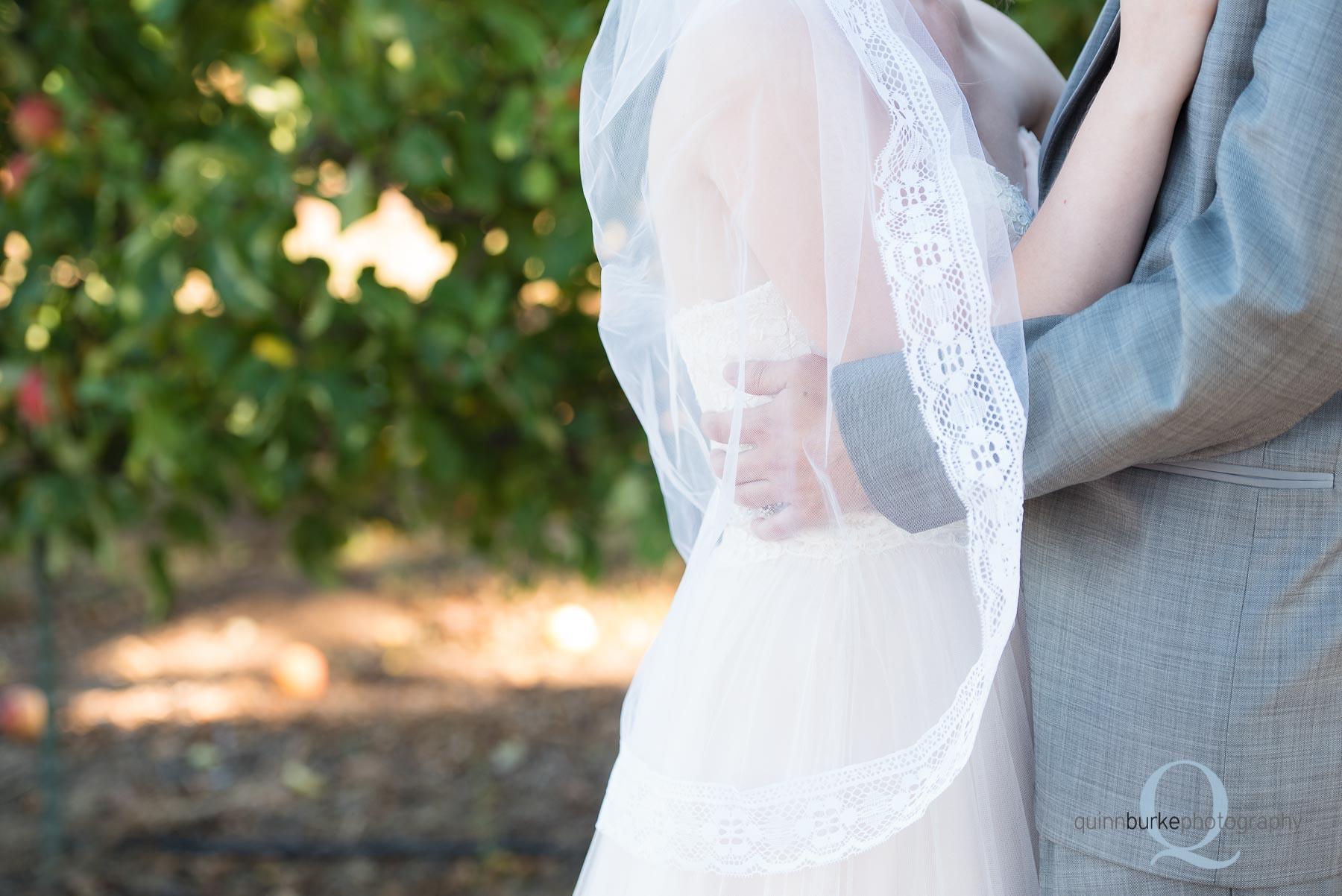 Perryhill Farm oregon wedding