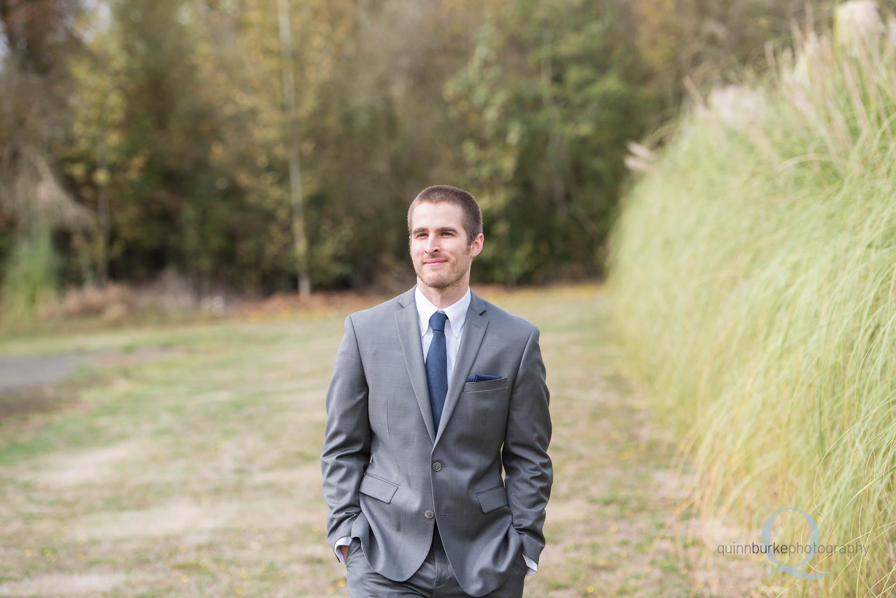 Green Villa Barn wedding salem oregon